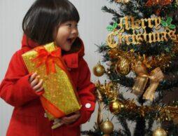 【クリスマス絵本特集】親子で楽しい手作りおうちクリスマス!絵本ナビスタイル編集部厳選