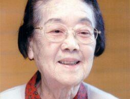 子どもの本の可能性に挑み続けた児童文学者、石井桃子さんの生涯