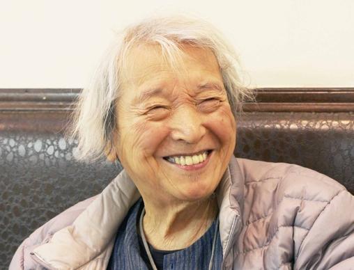 【追悼】絵本作家 安野光雅さん『はじめてであうすうがくの絵本』『旅の絵本』など