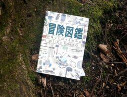 【絵本と旅に出よう】森の中で絵本を読むと見えてくること