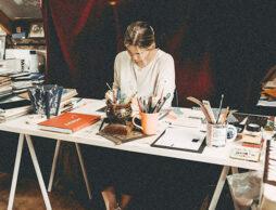 絵本作家になるには…絵本コンテストやコンクールなど公募一覧