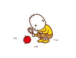 人形劇『りんごかもしれない』ヨシタケシンスケさん講演会2021/05/29 開催!