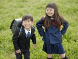 【保存版】7歳の子ども向けおすすめ本~絵本から児童書まで~