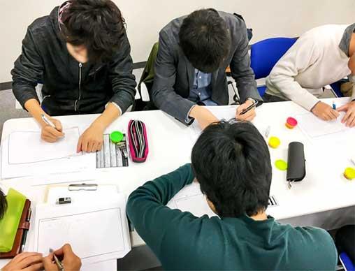 【絵本作家になりたい!】絵本づくりを学ぶ全国のワークショップ一覧