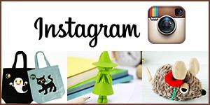 https://www.instagram.com/ehonnavi/?hl=ja