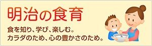 http://www.ehonnavi.net/ehon00adv.asp?no=9972