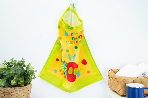http://www.ehonnavi.net/shopping/item.asp?c=4548266349496&LID=TEM