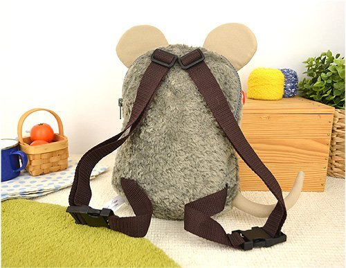 http://www.ehonnavi.net/shopping/item.asp?c=4974475592635