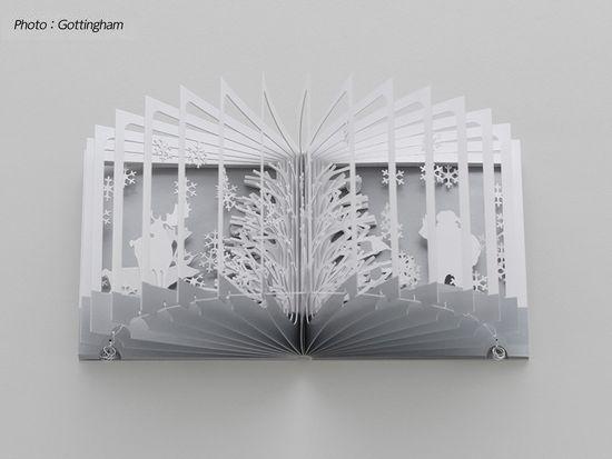 http://www.seigensha.com/books/978-4-86152-619-0