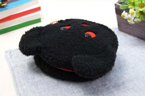 http://www.ehonnavi.net/shopping/item.asp?c=4905610600199