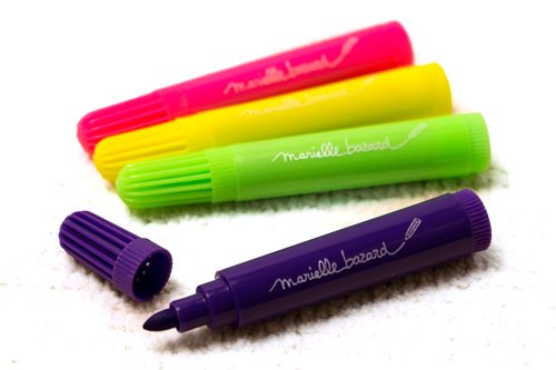 http://www.ehonnavi.net/shopping/item.asp?c=4941746809792&LID=TEM