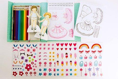 http://www.ehonnavi.net/shopping/item.asp?c=9341736007897&LID=TEM