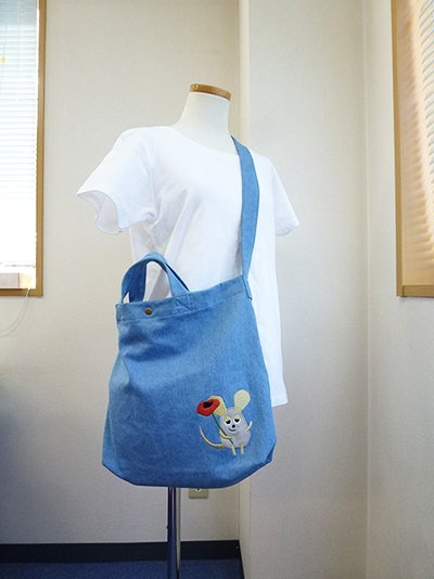 http://www.ehonnavi.net/shopping/item.asp?c=4985582191567