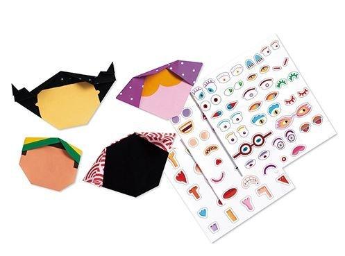 http://www.ehonnavi.net/shopping/item.asp?c=3070900087620&LID=TEM