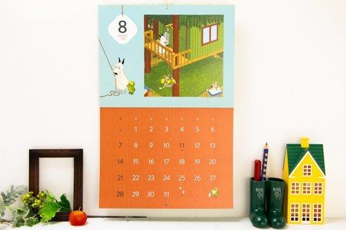 http://www.ehonnavi.net/shopping/item.asp?c=4799901281
