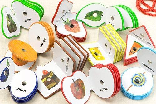 http://www.ehonnavi.net/shopping/item.asp?c=9781452105154