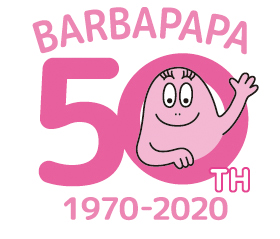 https://www.plazastyle.com/barbapapa50th/