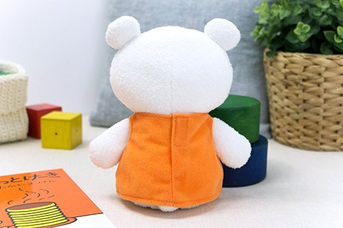 http://www.ehonnavi.net/shopping/item.asp?c=4974475717939