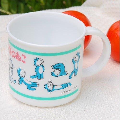 http://www.ehonnavi.net/shopping/item.asp?c=5101949523