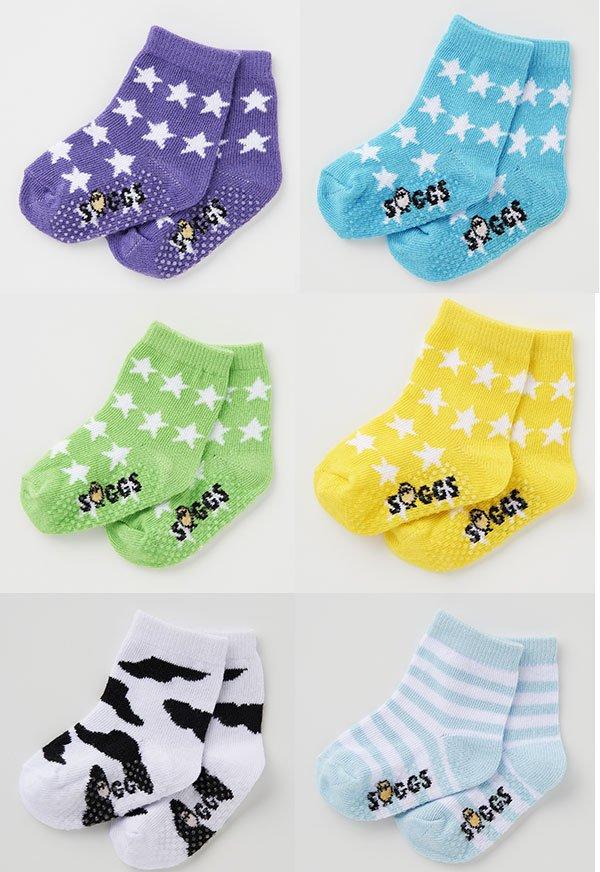 http://www.ehonnavi.net/shopping/item.asp?c=4941746806258