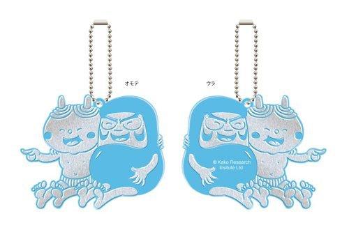 http://www.ehonnavi.net/shopping/item.asp?c=4560305975916