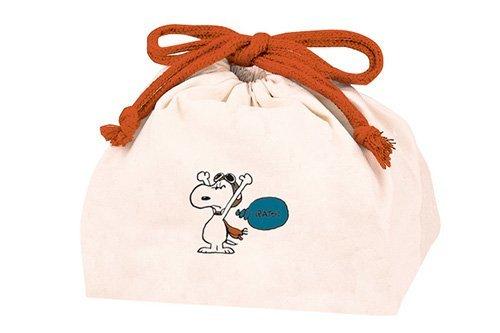 http://www.ehonnavi.net/shopping/item.asp?c=4981181758965&LID=TEM