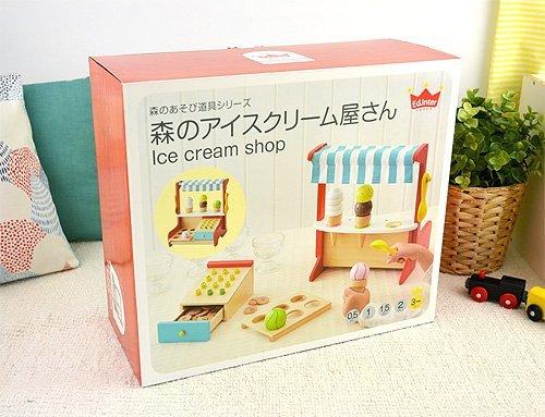 http://www.ehonnavi.net/shopping/item.asp?c=4941746807705