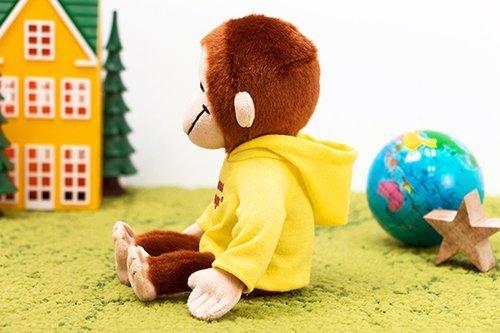 http://www.ehonnavi.net/shopping/item.asp?c=4974475723336
