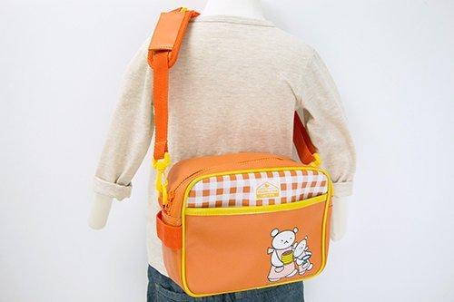http://www.ehonnavi.net/shopping/item.asp?c=4582343915624
