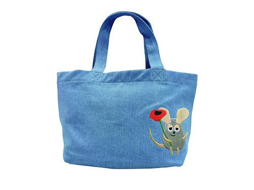 http://www.ehonnavi.net/shopping/item.asp?c=4985582191598