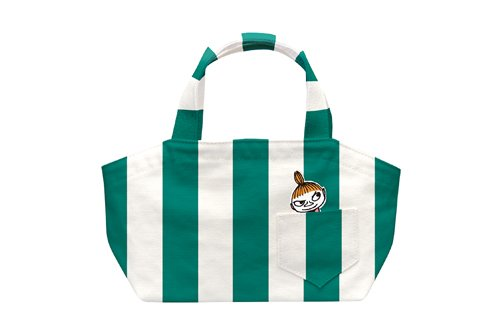 http://www.ehonnavi.net/shopping/item.asp?c=4905426164922&LID=TEM