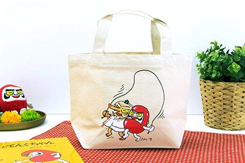 http://www.ehonnavi.net/shopping/item.asp?c=4990593234486&mo=o