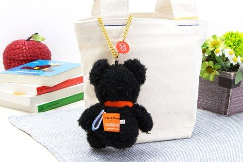http://www.ehonnavi.net/shopping/item.asp?c=4905610600182