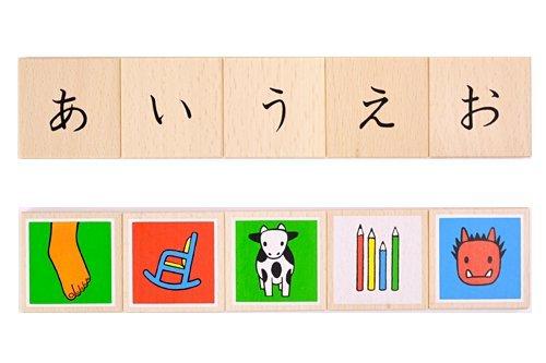 http://www.ehonnavi.net/shopping/item.asp?c=4562424410019