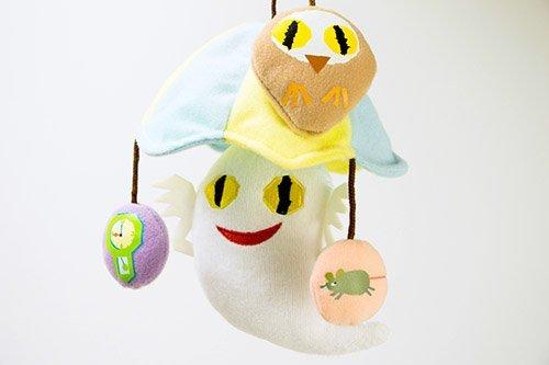 http://www.ehonnavi.net/shopping/item.asp?c=4974475682138&LID=TEM