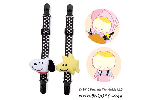 http://www.ehonnavi.net/shopping/item.asp?c=4966510734940&LID=TEM