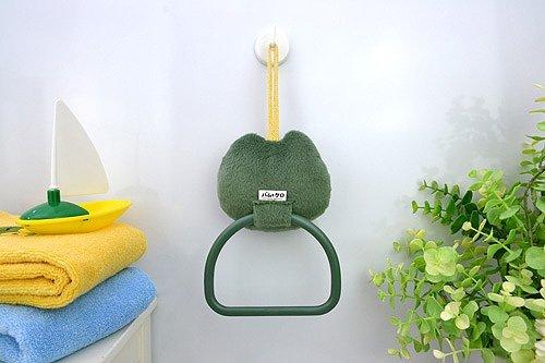http://www.ehonnavi.net/shopping/item.asp?c=4990593209262