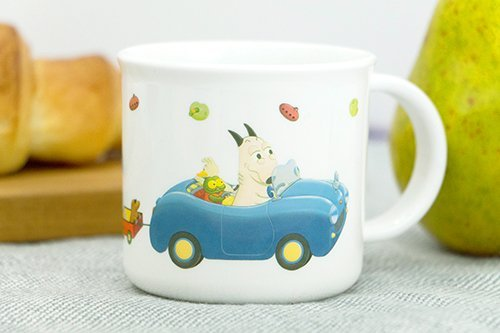 http://www.ehonnavi.net/shopping/item.asp?c=4990593236077
