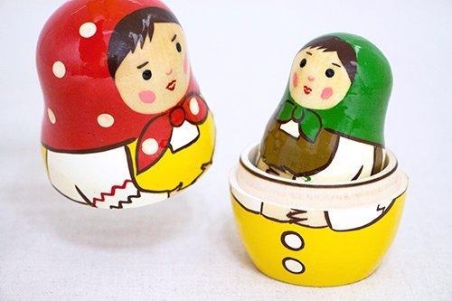 http://www.ehonnavi.net/shopping/item.asp?c=5102958372