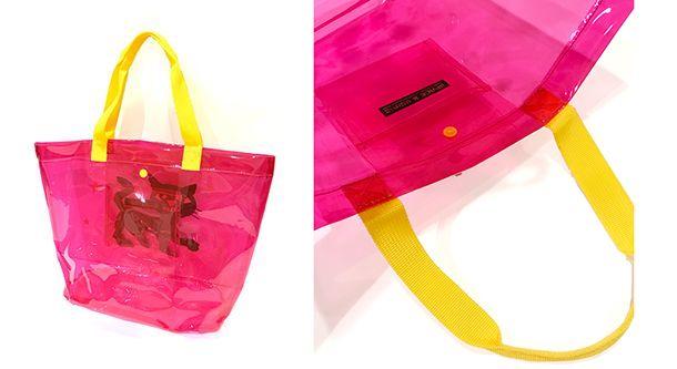 http://www.ehonnavi.net/shopping/item.asp?c=5102979485&LID=TEM