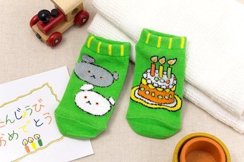 http://www.ehonnavi.net/shopping/item.asp?c=4905114778141
