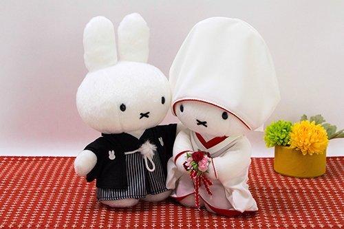 http://www.ehonnavi.net/shopping/item.asp?c=4905610668205