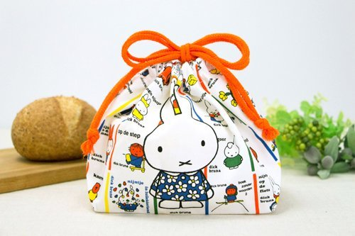http://www.ehonnavi.net/shopping/item.asp?c=4937122028291