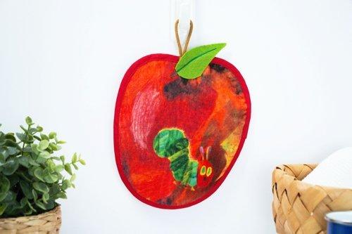 http://www.ehonnavi.net/shopping/item.asp?c=4548266346853
